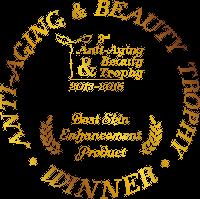 AMEC-Winner-IBSA-PROFHILO.png